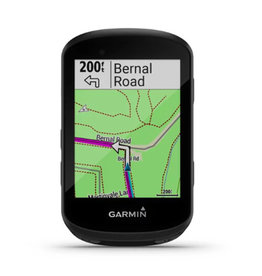 Garmin Ltd. Garmin Ltd. | Edge 530
