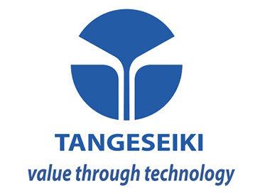 Tange-Seiki