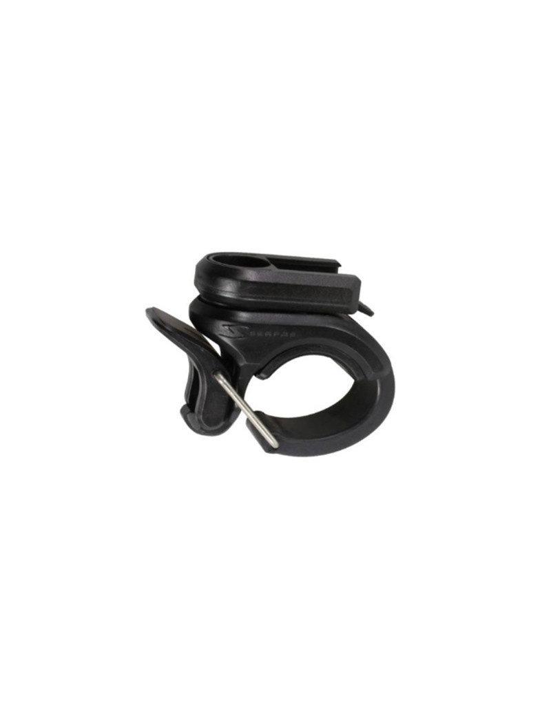 SERFAS SERFAS   Universal Handlebar Bracket (31.8mm)