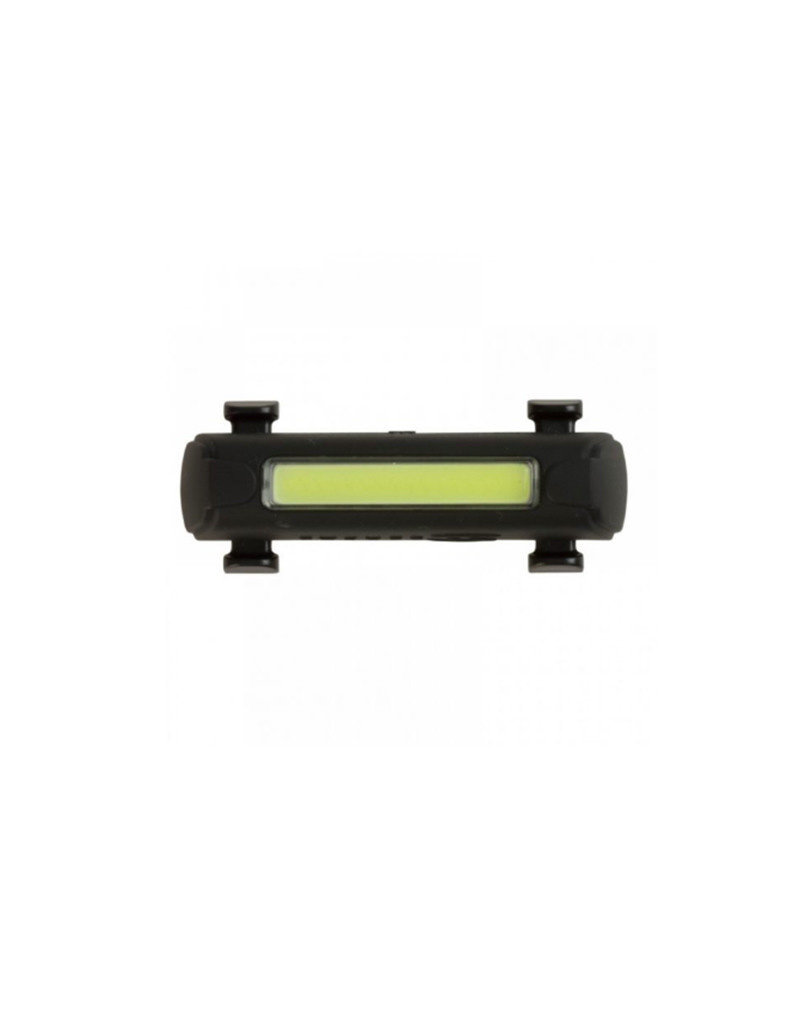 SERFAS SERFAS | USL-6 Thunderbolt USB Headlight