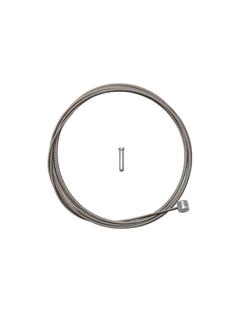 Shimano | Stainless Mountain Brake Cable (1.6x2050mm)