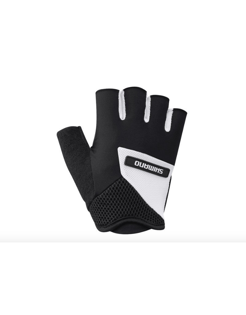 Shimano | Airway Gloves