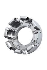 SUNLITE SUNLITE | Round Spoke Wrench