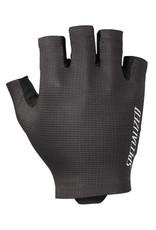 Specialized Specialized | SL Pro Gloves