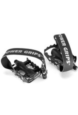 Power Grips Power Grips | Sport Pedal Kit