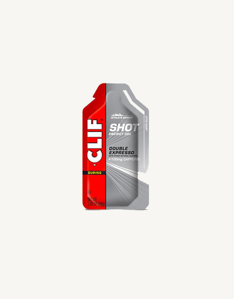 Clif Bar & Company Clif Bar & Company | Clif Shot