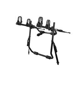 Hollywood Racks Hollywood Racks | Express Trunk Bike Rack