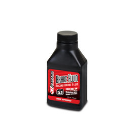 MaximaUSA   Dot 5.1 Brake Fluid