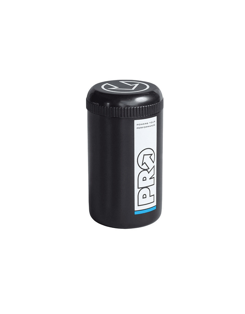 PRO PRO | Storage Bottle