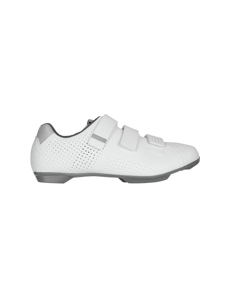Shimano | SH-RT5 Cycling Shoe