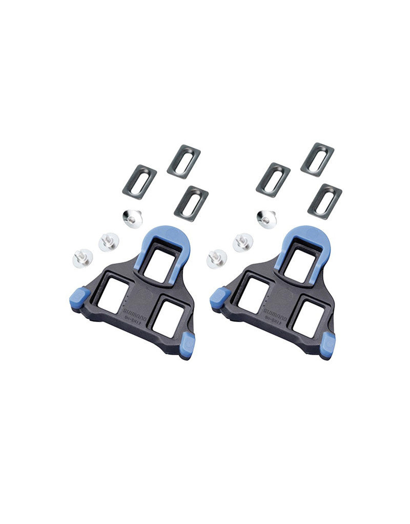 Shimano | SM-SH12 Cleat Set