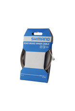 Shimano | Road Brake Inner Cable
