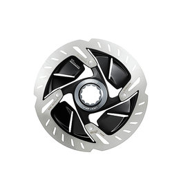 Shimano | Dura-Ace SM-RT900 Rotor - Centerlock