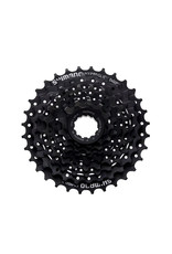 Shimano | Altus CS-HG31 8-Speed Cassette