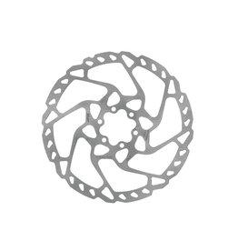 Shimano | SLX RT66 Rotor - 6 Bolt