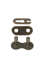 "KMC KMC | 415H 3/16"" Connecting Link: for CH4100 and CH5011 Chains"