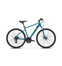 FUJI Fuji Bikes | Traverse 1.5