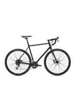 FUJI Fuji Bikes | Jari 2.5