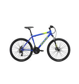 FUJI Fuji Bikes | Adventure 27.5