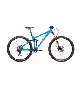 FUJI Fuji Bikes | Outland 29 1.1