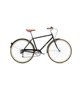FUJI Fuji Bikes | Sagres