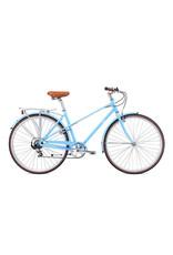 FUJI Fuji Bikes | League