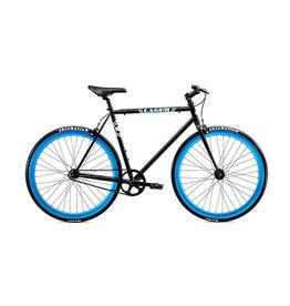 SE Bikes SE Bikes | Lager