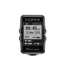 Lezyne Lezyne | Macro Easy GPS
