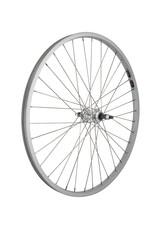 "Wheel Master | 26"" Alloy Mountain Single Wall"