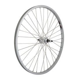 "Wheel Master | 26"" Alloy Mountain Single Wall"