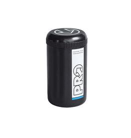 PRO PRO   Storage Bottle