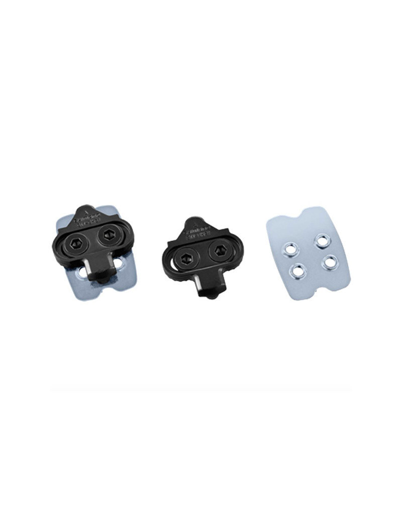 Shimano | SM-SH51 Cleat / Nut Set