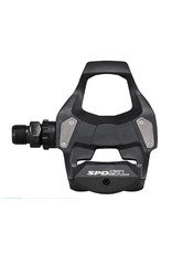 Shimano | PD-RS500 SPD-SL Pedals