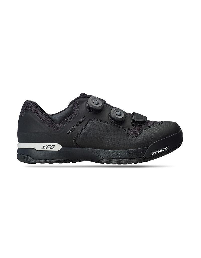 Specialized Specialized | 2FO ClipLite Mountain Bike Shoes
