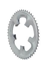 Shimano | Ultergra 6750 110mm Chainring