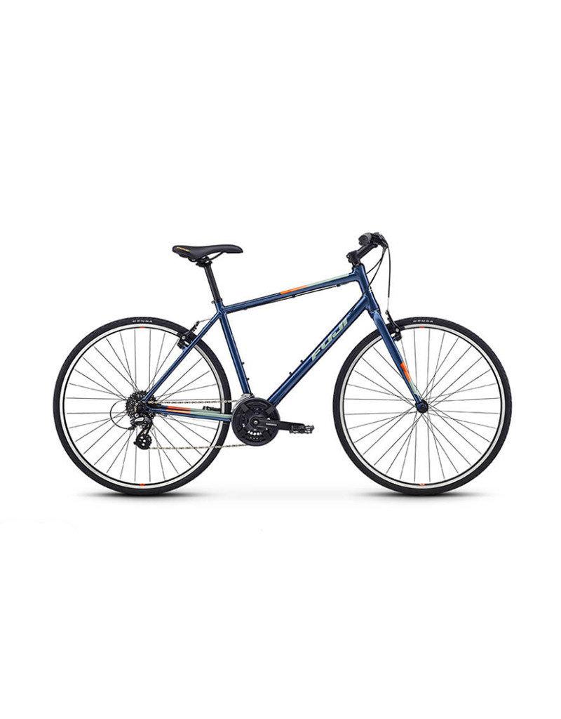 FUJI Fuji Bikes | Absolute 2.1