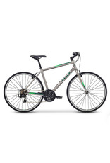 FUJI Fuji Bikes | Absolute 2.3