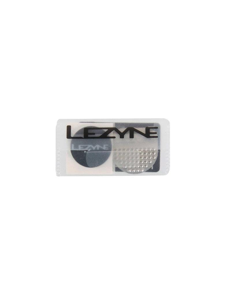 Lezyne Lezyne | Smart Kit