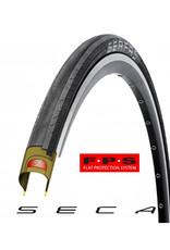 SERFAS SERFAS | STK SECA Road Wire Bead