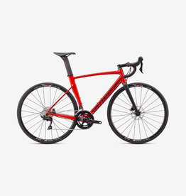 Specialized Specialized | Allez Sprint Comp Disc