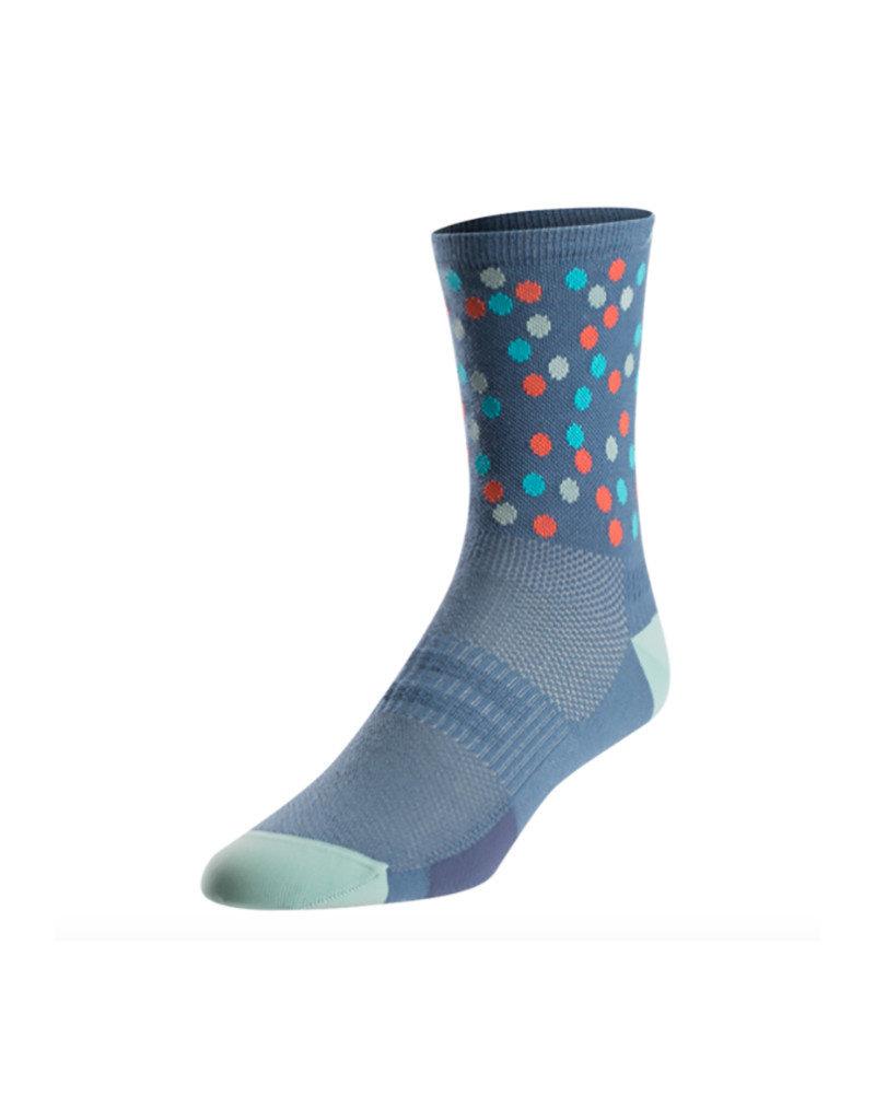 PEARL iZUMi PEARL iZUMi | Women's ELITE High Socks