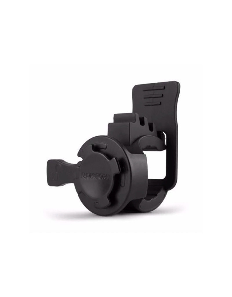 Rokform Rokform | Bike Handlebar Mount Only