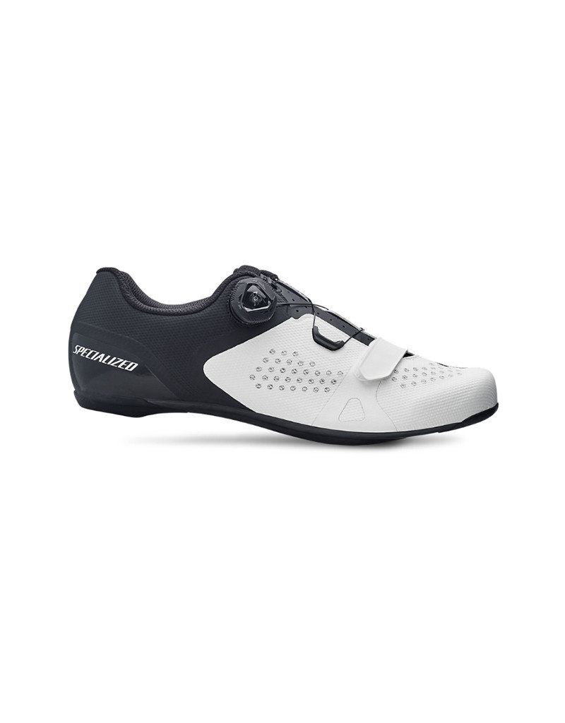 Specialized Specialized | Torch 2.0 Road Shoes