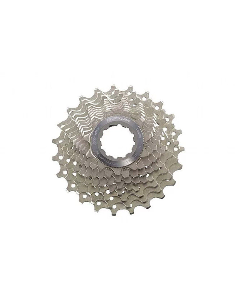 Shimano | Ultegra CS-6700 10-Speed Cassette