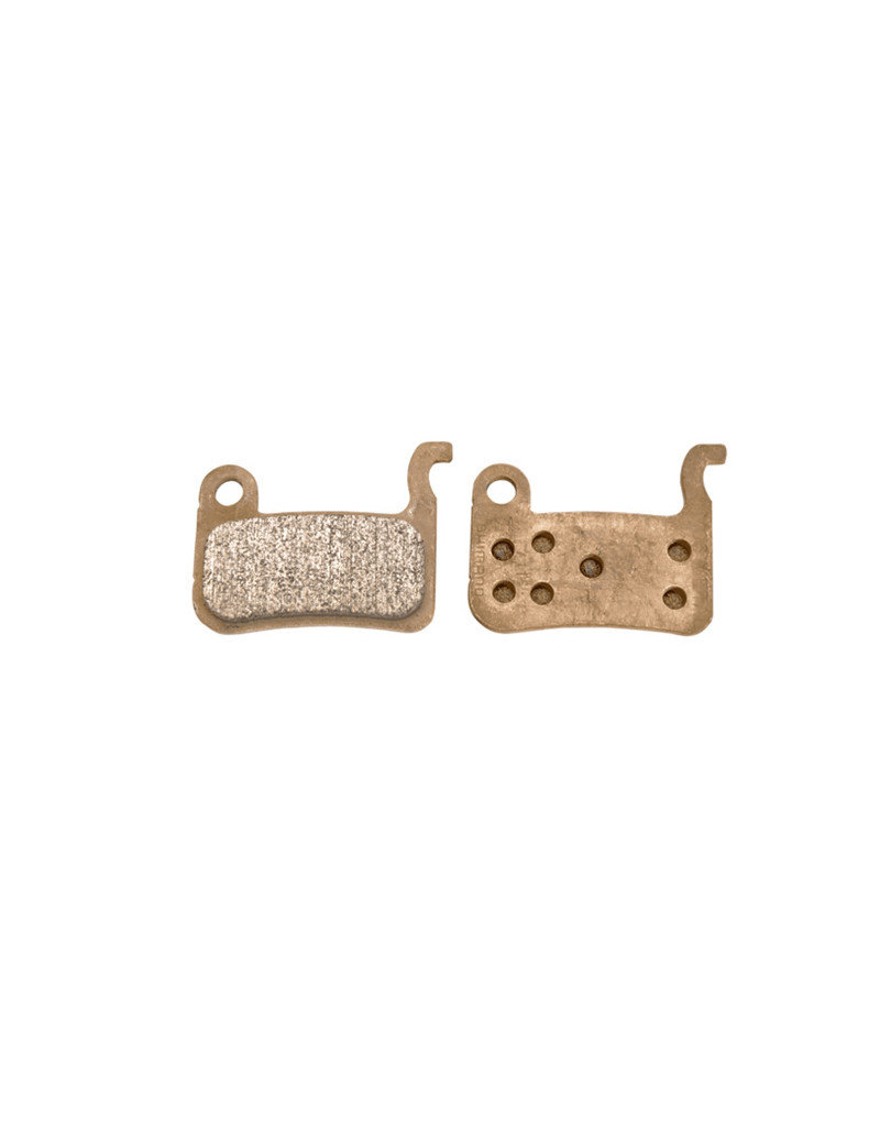 Shimano | M06 Metal Disc Brake Pads