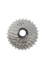 Shimano | ULTEGRA 11-Speed Road Cassette Sprocket