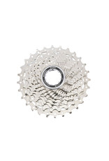 Shimano | 10-Speed Cassette Sprocket