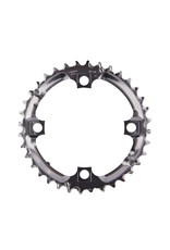 Shimano | Deore FC-M532 9-Speed Chainring
