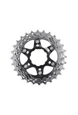 Shimano | HG Cassette Sprocket (11-speed)