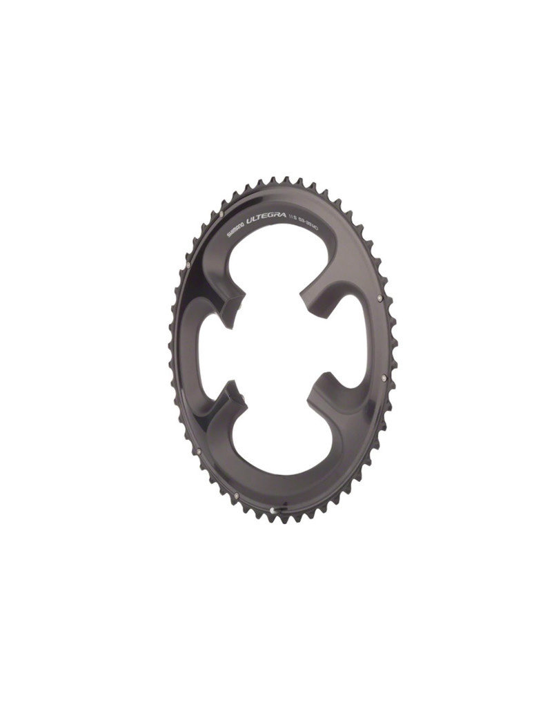 Shimano | Ultegra 6800 11 Speed Chainring